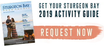 Request Activity Guide