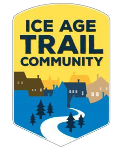 sturgeon bay is an ice age trail community